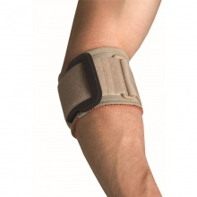 Thermoskin Tennis Elbow Support with Pad