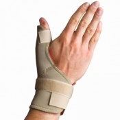 Thermoskin Thumb Stabiliser