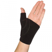 Thermoskin Thermal Cross X CMC Thumb Support