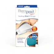 TheraPod 2 in 1 Hot and Cold Pack