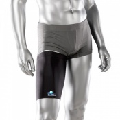 BioSkin Thigh Skin Support
