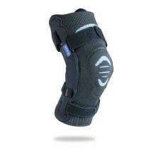 Flexible C1 Neck Brace Height 6.5 cm by Thuasne