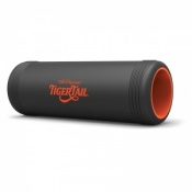 Tiger Tail The Big One Foam Roller