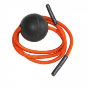 Tiger Tail Tiger Ball Massage-on-a-Rope
