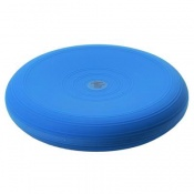 Togu Dynair Ball Cushion Blue (33cm)