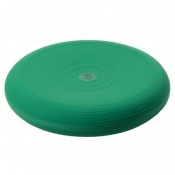 Togu Dynair Ball Cushion Green (33cm)
