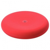 Togu Dynair Ball Cushion Red (36cm)