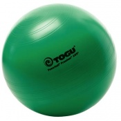 Togu Powerball Premium ABS Therapy Ball 55cm