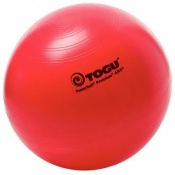 Togu Powerball Premium ABS Therapy Ball 75cm