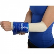 Torex Hot/Cold Therapy Roll-On Sleeve