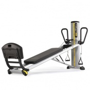 Total Gym GTS Bodyweight Trainer