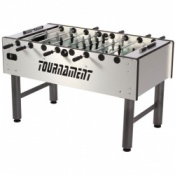 Tournament Table Football Foosball Table