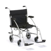 Drive Medical Enigma Travel Chair In A Bag