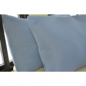 Treat-Eezi Double-Layer Pressure-Relieving Pillowcase