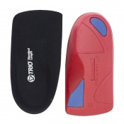 cda4df795a Children's Shoe Insoles :: Sports Supports | Mobility | Healthcare ...
