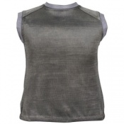 TurtleSkin BladeTecT Sleeveless Vest