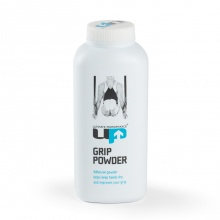 Ultimate Performance Grip Powder