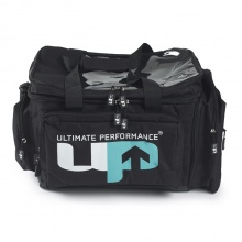 Ultimate Performance Medical Bag