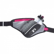 Ultimate Performance Ribble Hip Bottle and Holster