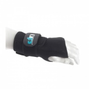 Ultimate Performance Ultimate Carpal Tunnel Wrist Brace