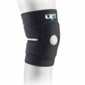 Ultimate Performance Ultimate Adjustable Knee Support