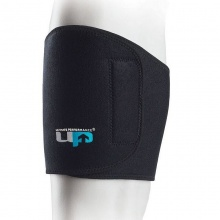 Ultimate Performance Ultimate Thigh Support
