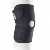 Ultimate Performance Ultimate Open Patella Knee Support