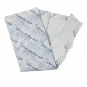UltraSorbs Protection Plus AP Absorbent Disposable Underpads 61 x 91cm