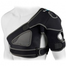 Ultimate Performance Advanced Neoprene Shoulder Support