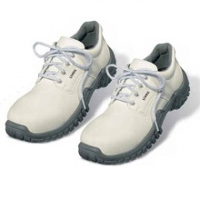 Uvex Xenova Low-Laced Microfibre Hygiene Shoes S2 SRC