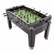 Viper Table Football Foosball Table