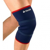 Vulkan Classic Neoprene Knee Support