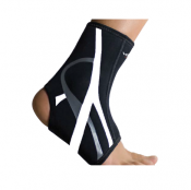 Vulkan Dynamic Tension Ankle Support