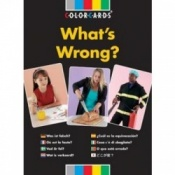 What'S Wrong? Revised Edition