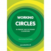Working Circles in Primary and Secondary Classrooms Workbook