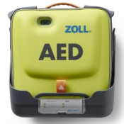 Zoll AED 3 Defibrillator Case Wall Mounting Bracket