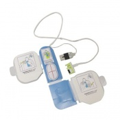 Zoll AED Plus CPR-D Demonstration and Training Electrode