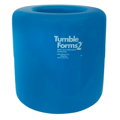 Tumble Forms 2 Barrel Crawl/Roll Trainer