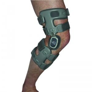 4ac7539ee1 VQ Oactive 2 Osteoarthritis Knee Brace :: Sports Supports