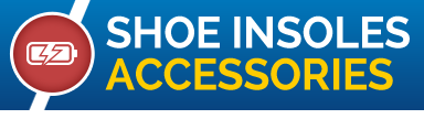 Shoe Insoles Accessories