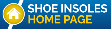 Return to the Shoe Insoles Home Page