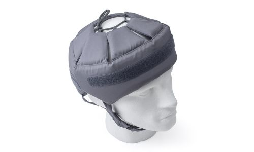 Starlight Secure Protective Disability Safety Helmet
