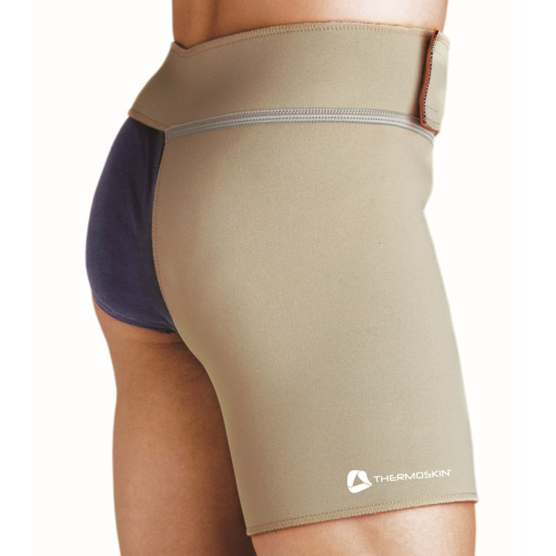 Thermoskin Hip and Groin Support