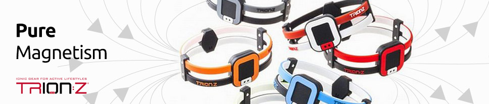 See Our Full Range of Trion Z Products