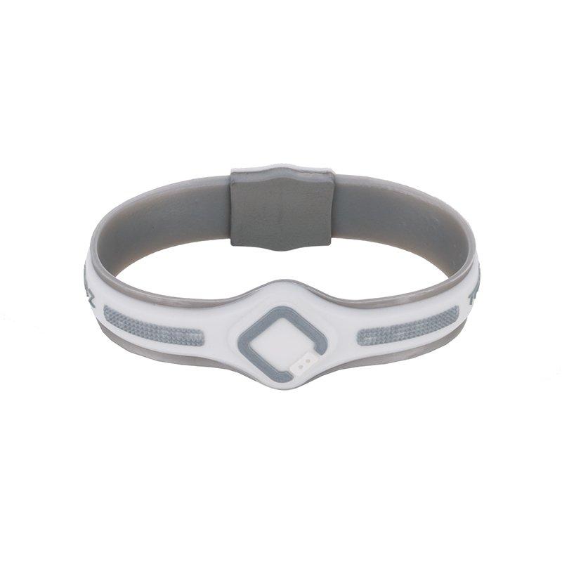 Trion:Z Maxi Loop Magnetic Bracelet