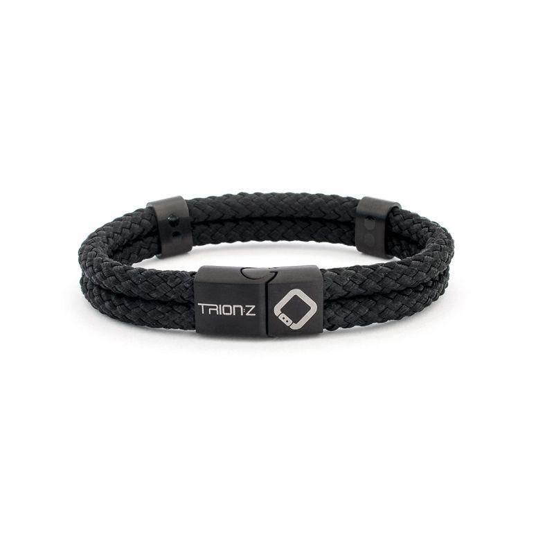 Trion:Z Zen Loop Duo Magnetic Bracelet
