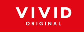 Vivid E Liquid and Vivid Electronic Cigarettes